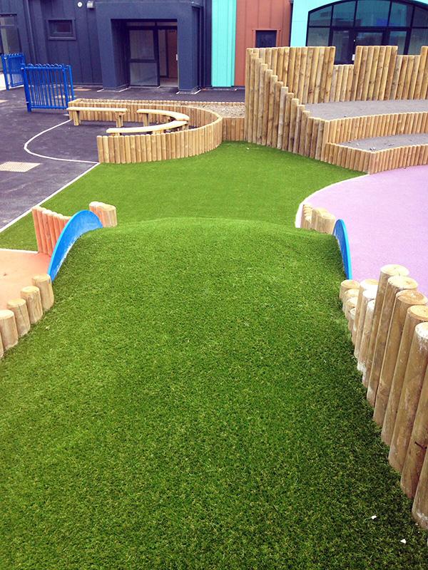 Artificial-Grass-Educational-11