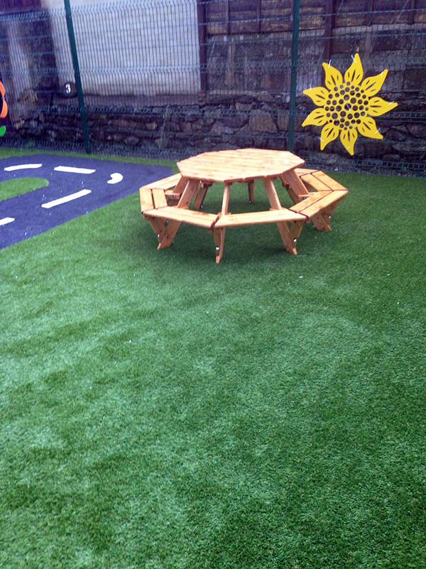 Artificial-Grass-Educational-13