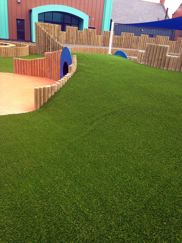 Artificial-Grass-Educational-15