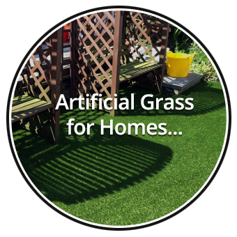 Artificial-Grass-For-Homes