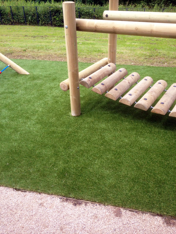educational-artificial-grass-gallery-1