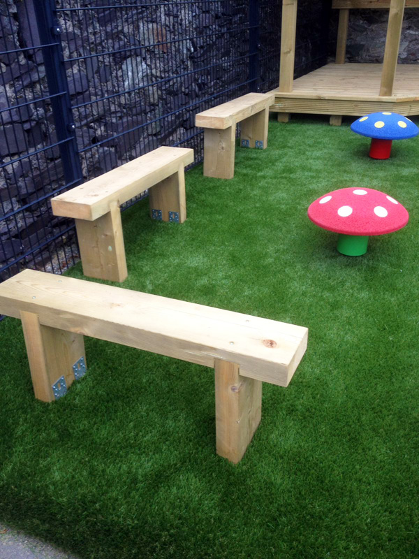 educational-artificial-grass-gallery-4