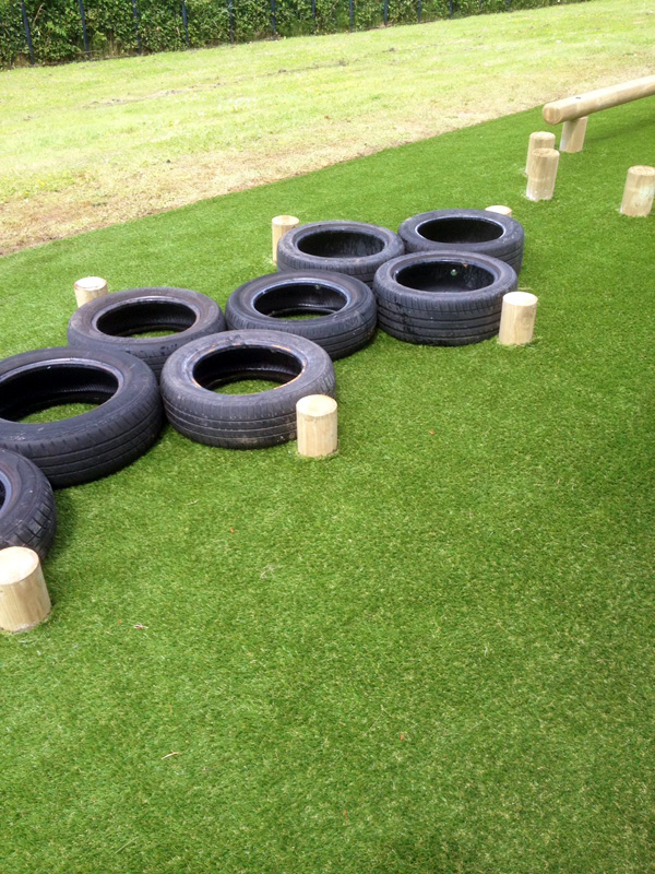educational-artificial-grass-gallery-5