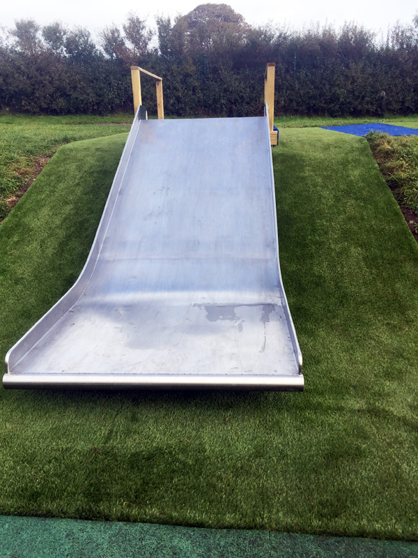 educational-artificial-grass-gallery-6