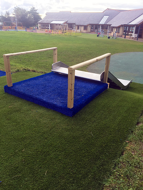 educational-artificial-grass-gallery-8