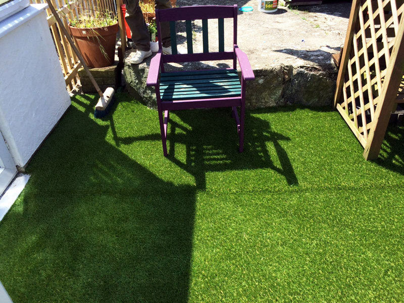residential-artificial-grass-gallery-4