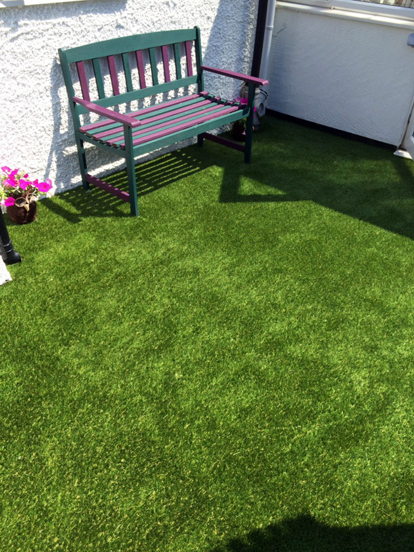 residential-artificial-grass-gallery-5