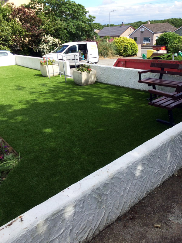 residential-artificial-grass-gallery-6