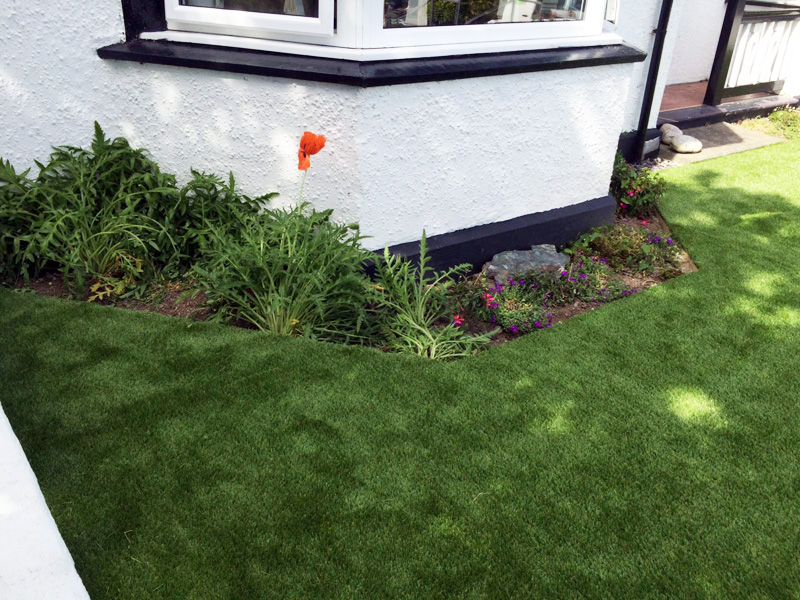 residential-artificial-grass-gallery-7
