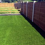 garden-blog1