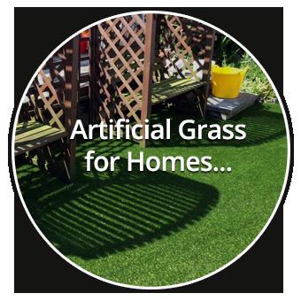 Artificial-Grass-For-Homes