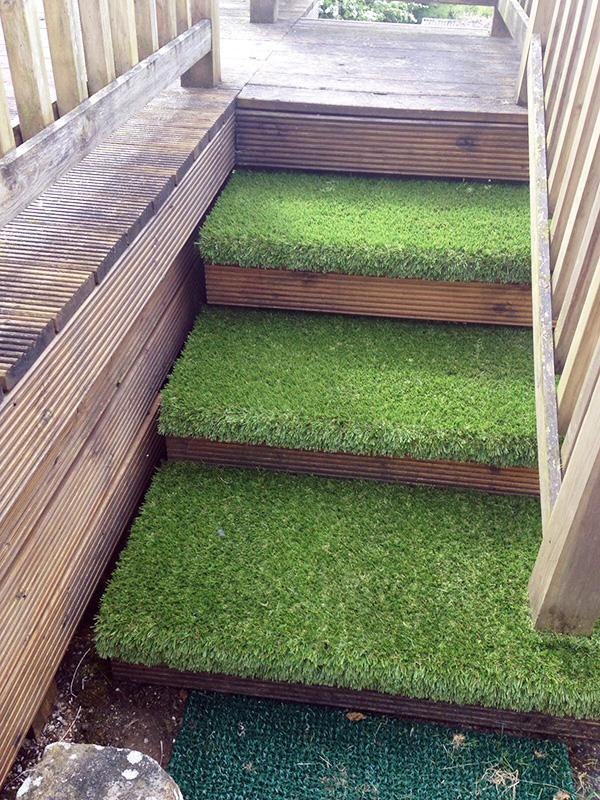 Artificial-Grass-Residential-12