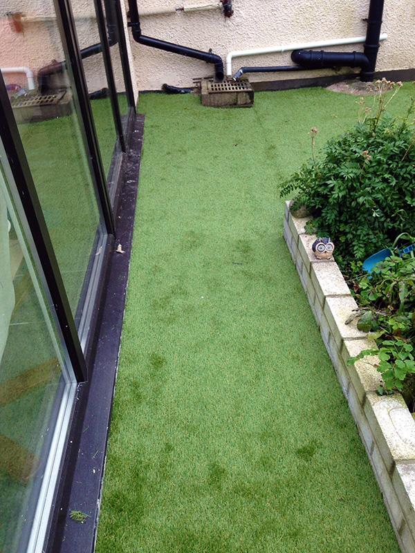 Artificial-Grass-Residential-13