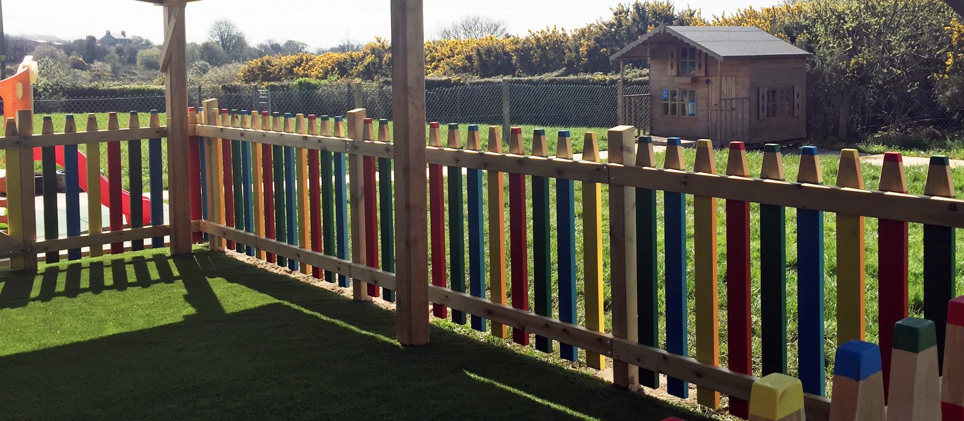 artificial-grass-slide-1