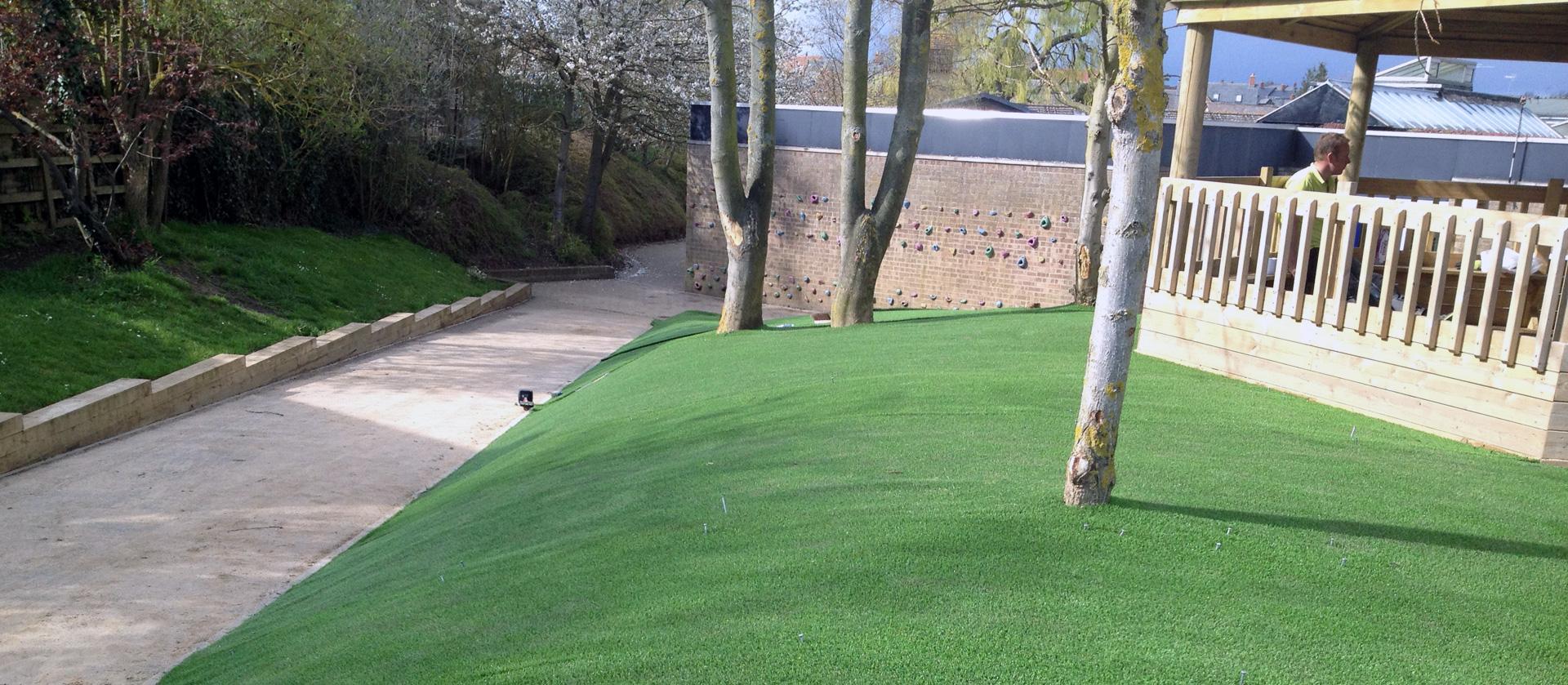 artificial-grass-slide-2