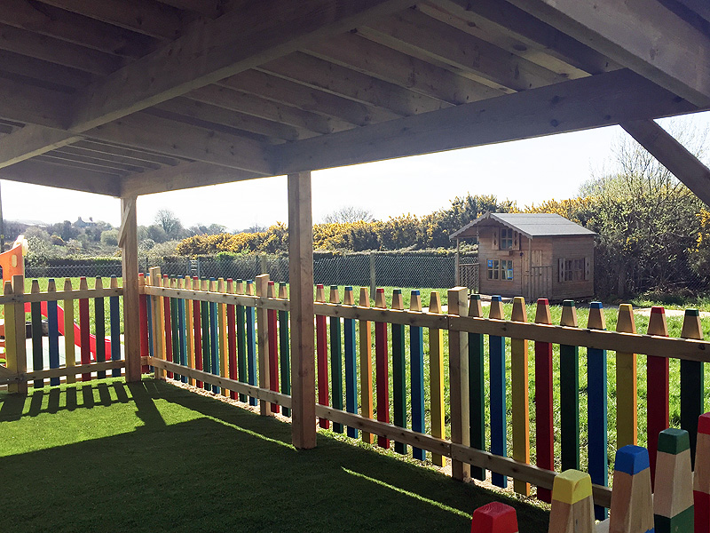 educational-artificial-grass-gallery-12