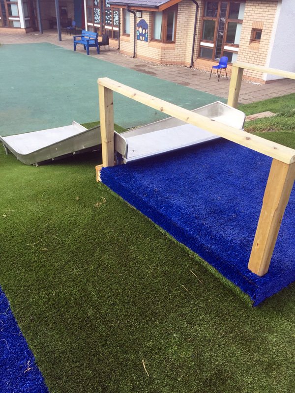 educational-artificial-grass-gallery-2