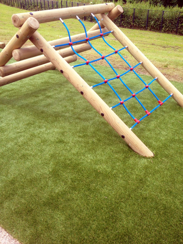 educational-artificial-grass-gallery-3