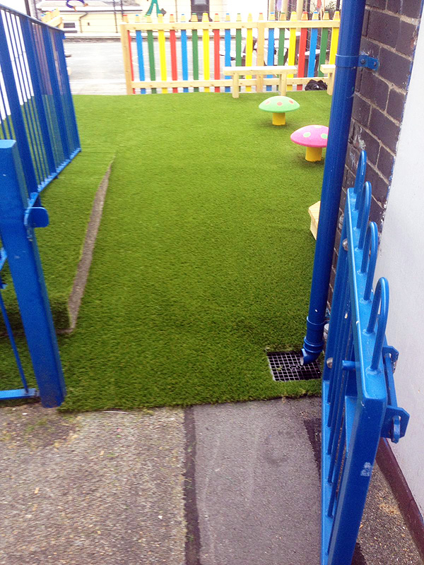 educational-artificial-grass-gallery-7