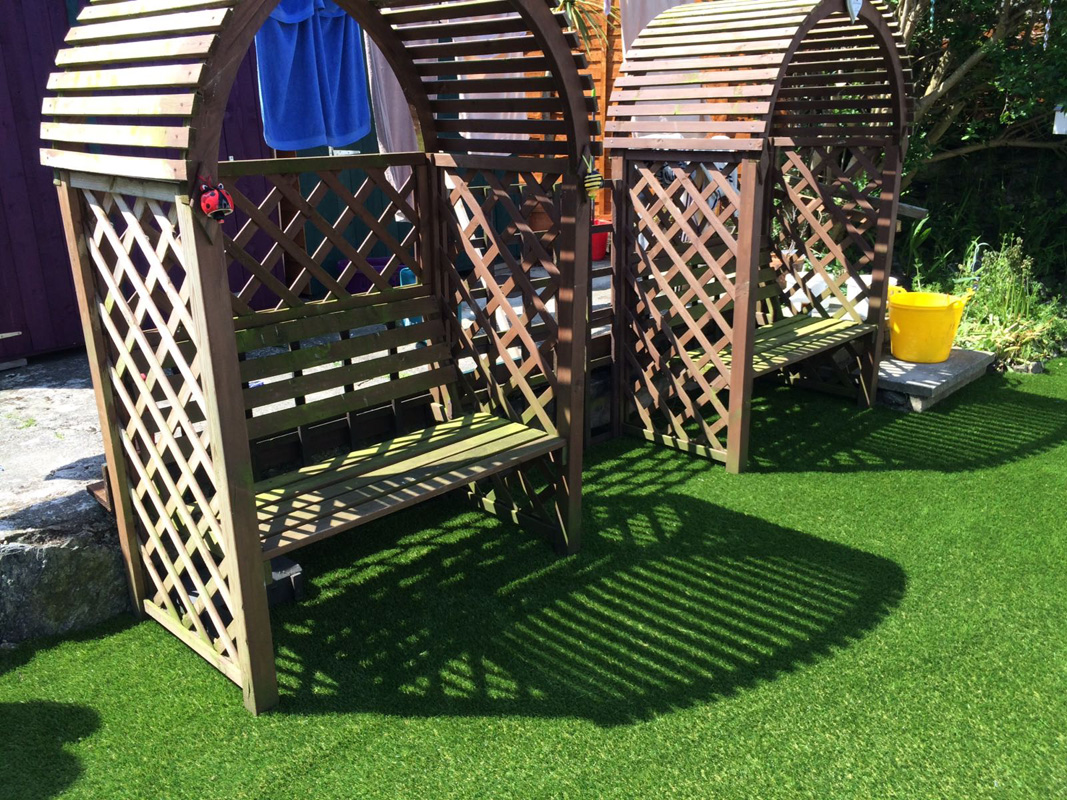 residential-artificial-grass-gallery-3-1