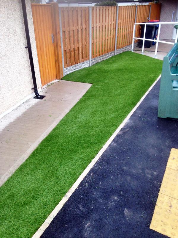 Artificial-Grass-Commercial-3