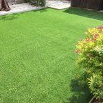 artificial grass 1